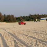 hidden beaches in goa, best beaches in goa, goa resports, south goa, white sandy beaches of goa