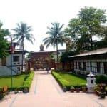 Bodhgaya Bihar – Buddhism in India