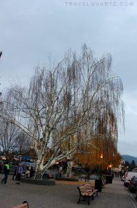 USA time , Leavenworth wa , Leavenworth Christmas , roadtrip usa