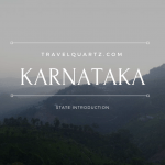 Beautiful Karnataka